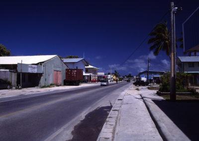 Isola Marshall 4
