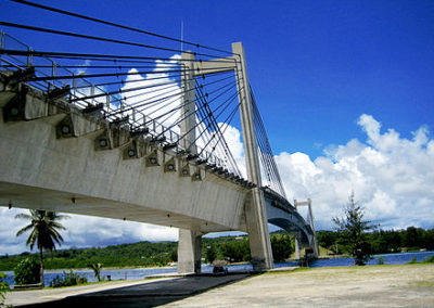 440px-Japan_Palau_Friendship_Bridge