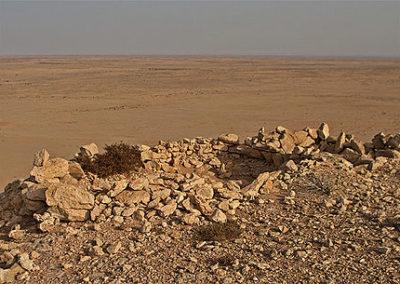440px-Sangar_western_sahara
