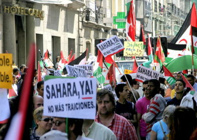 Manifestation_in_Madrid_for_the_independence_of_the_Western_Sahara_(11)