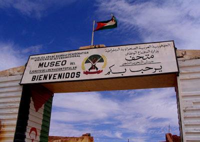 Museo_de_la_Guerra_en_Rabuni,_sede_del_gobierno_de_la_RASD
