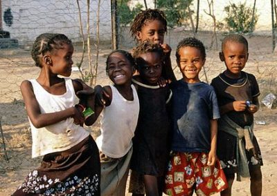 440px-Children_in_Namibia(1_cropped)