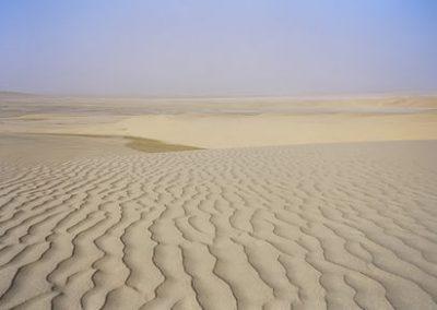 Desert_Qatar