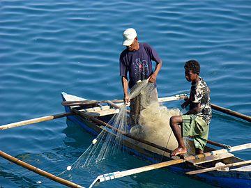 Dili,_East_Timor