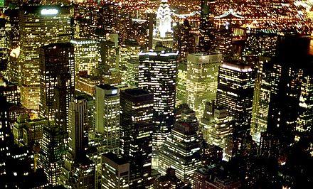 Manhattan_a