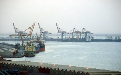 Port_Of_Aden