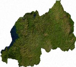 Rwanda_sat