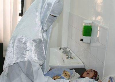 Yemeni_doctor