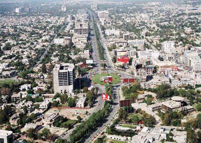 pakistan3