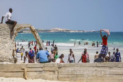somalia6