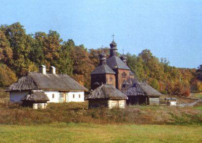 ucraina4