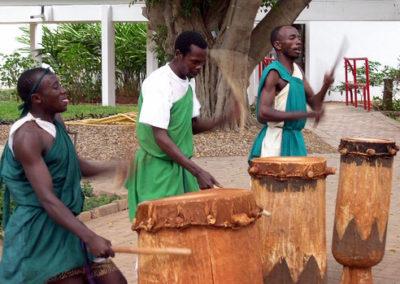 Burundi7