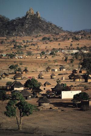 zimbabwe3