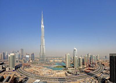 emirati arabi uniti1
