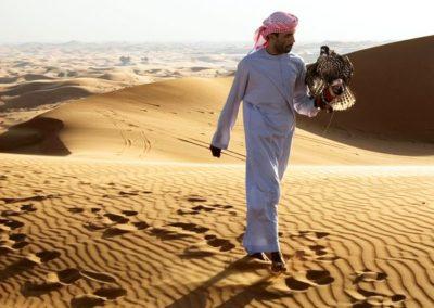 emirati arabi uniti3