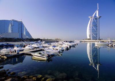emirati arabi uniti6