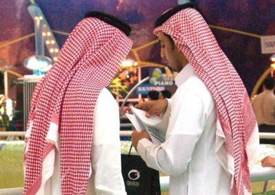 emirati arabi uniti8