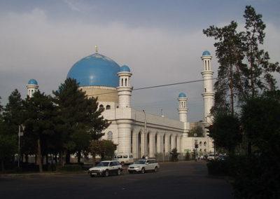 Almaty-kazakhstan_5