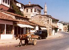 albania5