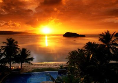Guam11