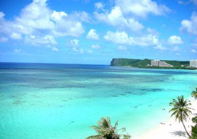 Guam6