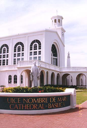 Guam9
